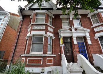 Thumbnail 2 bedroom flat to rent in Portland Road Industrial Estate, Portland Road, Hove