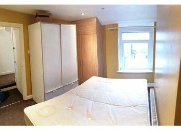 Thumbnail 2 bedroom flat to rent in Cowbridge Road East, Grangetown, Cardiff