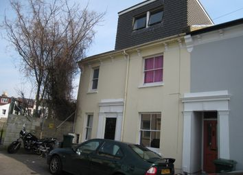 4 bed end terrace house to rent in Picton Street, Brighton BN2