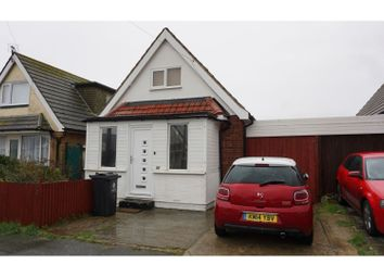 3 bed detached house for sale in Rosemary Way, Clacton-On-Sea CO15