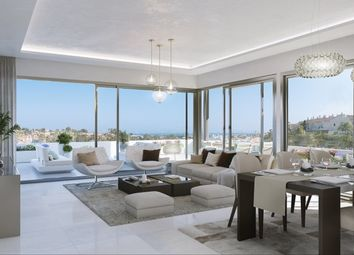 Thumbnail 2 bed penthouse for sale in Urb. El Campanario, Ctra. De Cádiz, N-340, Km 168, 29688, Málaga, Spain
