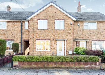 Thumbnail 3 bed property for sale in Falcon Drive, Castleford