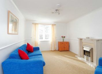 Thumbnail 2 bed flat for sale in Plantation Park Gardens, Kinning Park, Glasgow