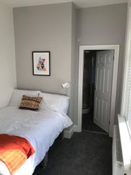 Thumbnail 6 bed shared accommodation to rent in Stockport Road, Ashton-Under-Lyne