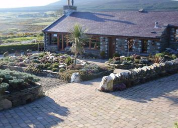 Thumbnail 2 bed detached bungalow for sale in Clougher Cottage, Ballamodha Straight, Ballasalla