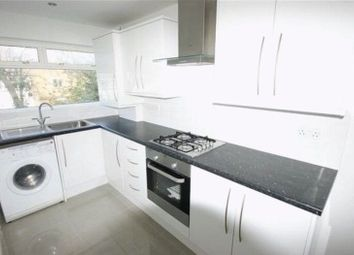 Thumbnail 2 bed property to rent in Farnham Road, Slough