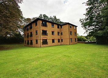 Thumbnail 2 bed flat to rent in Orphanage Road, Watford