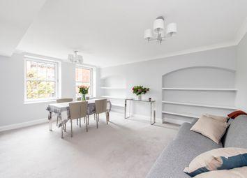 Thumbnail 2 bed flat to rent in Crown Lodge, Elystan Street, Chelsea
