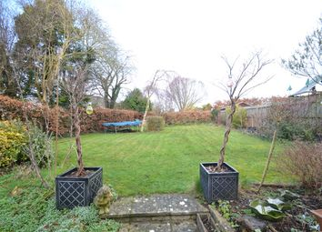 Thumbnail 5 bed detached house for sale in Folly Lane, Stroud