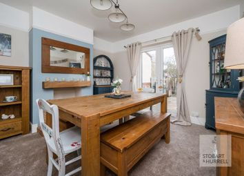 3 bed semi-detached house for sale in Sandringham Avenue, Great Yarmouth, Norfolk NR30