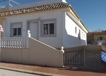 Thumbnail 2 bed villa for sale in Cps2782 Camposol, Murcia, Spain