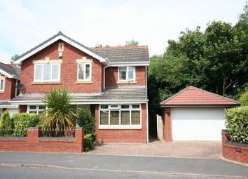 Photo of Balfour Road, Kingswinford DY6