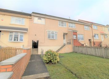3 bed terraced house for sale in Kirkshaws Road, Coatbridge ML5
