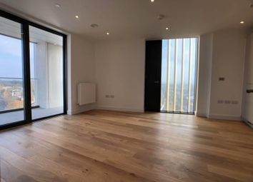 Thumbnail 1 bed flat to rent in Station Road, Lewisham