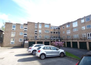 Thumbnail Flat for sale in Beamsley House, Bradford Road, Shipley, West Yorkshire