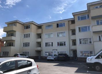 Thumbnail 1 bed flat to rent in Archers, Archers Road, Shirley, Southampton