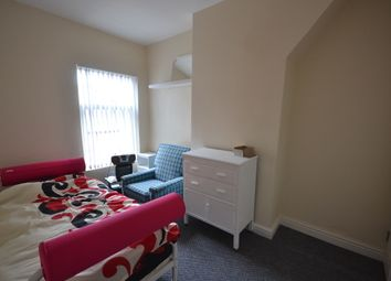 Thumbnail Room to rent in Cobridge Road, Cobridge, Stoke-On-Trent
