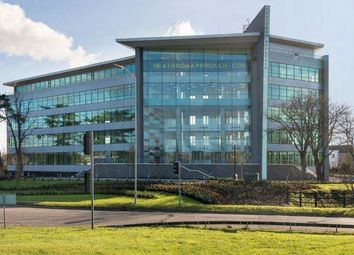 Thumbnail Office to let in Heathrow Approach 470 London Road, Slough