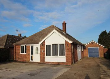 Thumbnail 4 bed detached house for sale in Penzance Road, Kesgrave, Ipswich