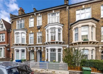 Thumbnail 3 bed flat for sale in Glengarry Road, East Dulwich, London