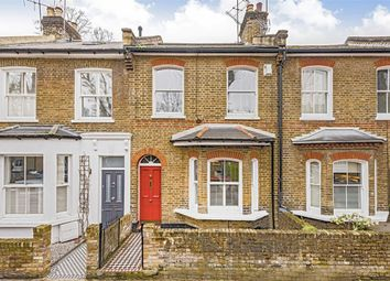 Thumbnail 3 bed property for sale in Paxton Road, London