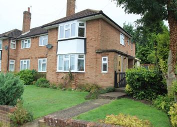 Thumbnail 2 bed property to rent in Tyzack Road, High Wycombe