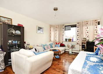 Sentinel Square, London NW4. 2 bed flat
