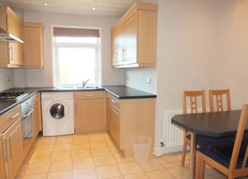 Thumbnail 3 bed flat to rent in Newby Place, Gateshead, Tyne And Wear