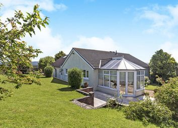 Thumbnail 4 bed bungalow for sale in Thirlmere Close, Millom