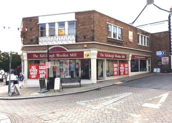 Thumbnail Retail premises to let in Gloucester Road, Ross On Wye