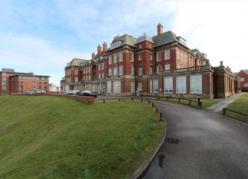 Thumbnail 3 bed property for sale in Admirals Point, Blackpool