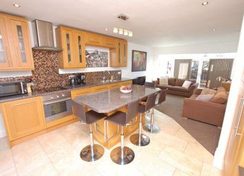 Thumbnail 3 bed property for sale in Dene Road, Wylam