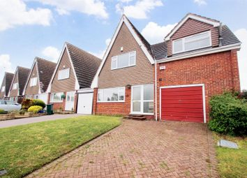 Superb Find 4 Bedroom Houses For Sale In Longfellow Road Coventry Home Interior And Landscaping Transignezvosmurscom