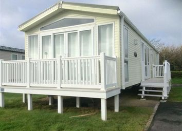 Thumbnail 3 bedroom property for sale in Lynch Lane, Weymouth