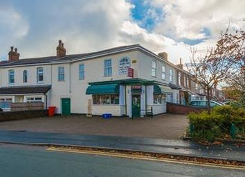 Thumbnail Retail premises to let in 5 Bury Road, Southport