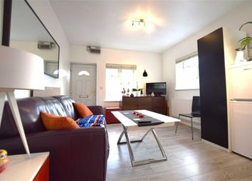 Thumbnail 1 bed flat for sale in The Broadway, Mill Hill, London