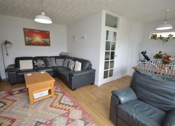 3 bed semi-detached house for sale in Drayton Close, Whitchurch, Bristol BS14