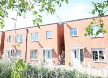 Thumbnail 3 bed property for sale in Paton Way, Darlington