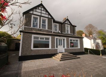 Thumbnail 5 bed detached house for sale in Manse Road, Newtownards