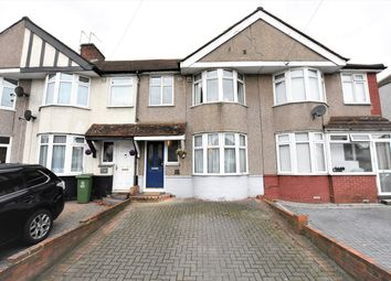 3 bed property for sale in Foots Cray Lane, Sidcup DA14