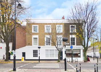 Thumbnail 1 bed duplex to rent in St Peters Street, London