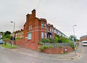 Thumbnail Studio to rent in Exwick Road, Exeter