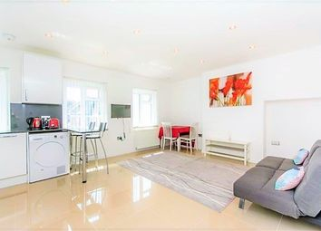 Thumbnail 6 bed end terrace house for sale in Cecil Road, Harlesden, London