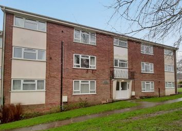 2 bed flat for sale in Halcombe Estate, Chard TA20