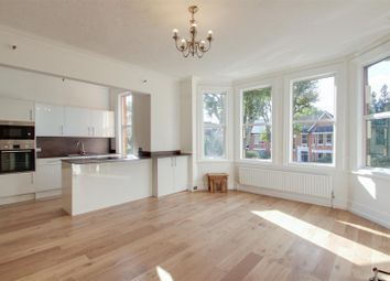 3 bed flat for sale in Canadian Avenue, London SE6