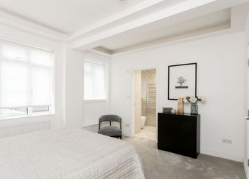 Thumbnail Flat to rent in George Street, Marylebone, London