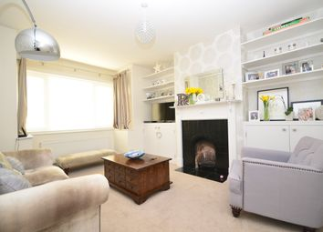 Thumbnail 3 bed semi-detached house to rent in Shorncliffe Road, Folkestone