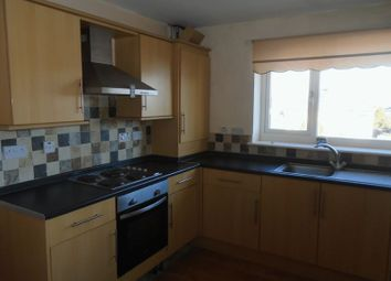 Thumbnail 2 bed maisonette to rent in Fifteenth Avenue, Blyth