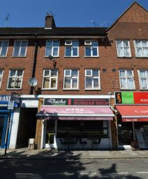 Thumbnail 1 bed flat for sale in Aylmer Parade, Aylmer Road, East Finchley, London