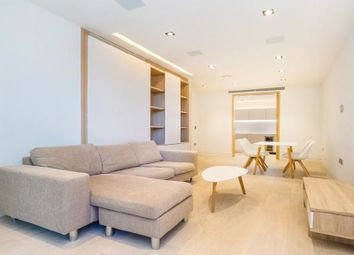 Thumbnail 2 bed flat for sale in 7 Chatsworth House, London